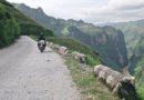 Motorbike Tour in Ha Giang, Viet Nam